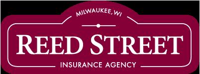 Reed Street Insurance