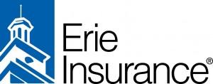 Eeerie Insurance