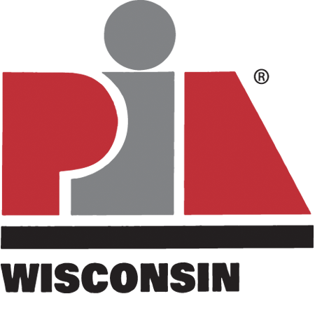 pia of wisconsin