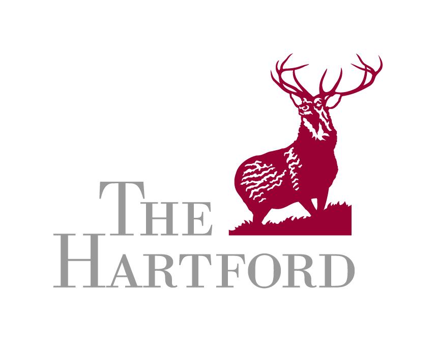The Hartford Com >> The Hartford Reed Street Insurance