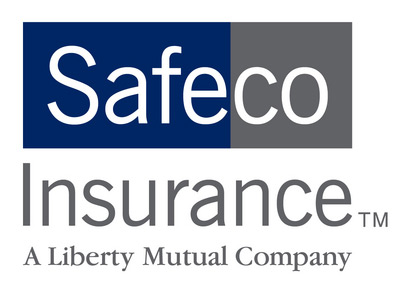 Safeco | Reed Street Insurance